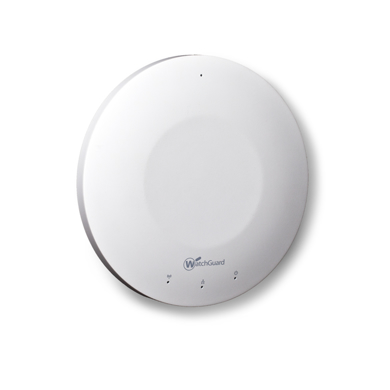 Picture for category Wireless Trade In Deals