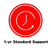 Picture of WatchGuard AP300 1-yr Standard Support Renewal