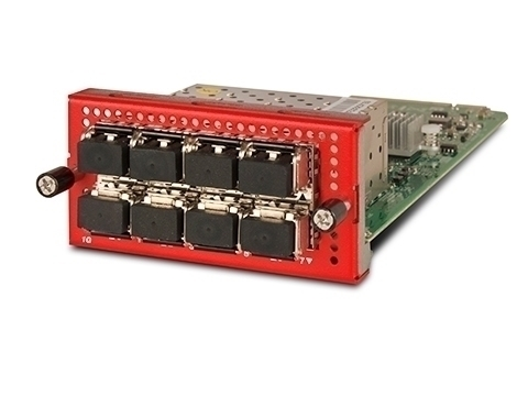 Picture of Trade Up to WatchGuard Firebox M5600 and 1-yr Total Security Suite