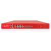 Picture of WatchGuard Firebox M5600 and 3-yr Total Security Suite