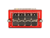 Picture of WatchGuard Firebox M470 with 1-yr Total Security Suite