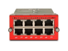 Picture of WatchGuard Firebox M470 with 1-yr Standard Support