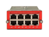 Picture of WatchGuard Firebox M570 High Availability with 1-yr Standard Support