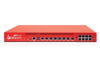 Picture of WatchGuard Firebox M670 with 3-yr Total Security Suite