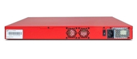 Picture of WatchGuard Firebox M670 with 3-yr Standard Support