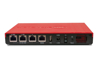 Picture of WatchGuard Firebox T15 with 3-yr Basic Security Suite