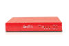 Picture of Trade Up to WatchGuard Firebox T15 with 1-yr Total Security Suite