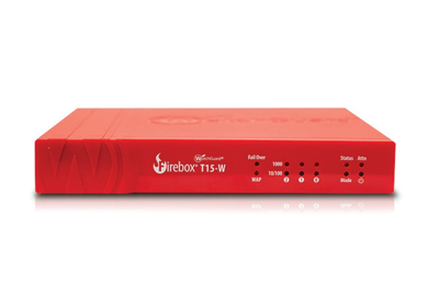 Picture for category Firebox T15-W