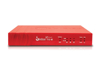 Picture of Trade In to WatchGuard Firebox T15-W with 3-yr Basic Security Suite