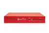 Picture of WatchGuard Firebox T15-W with 1-yr Basic Security Suite