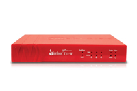 Picture of WatchGuard Firebox T15-W with 3-yr Basic Security Suite