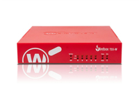 Picture of Trade Up to WatchGuard Firebox T55-W with 1-yr Basic Security Suite