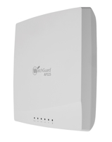 Picture of WatchGuard AP325 and 1-yr Basic Wi-Fi