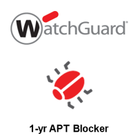 Picture of WatchGuard APT Blocker 1-yr for Firebox M270