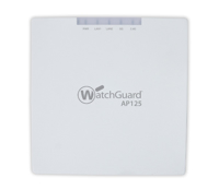 Picture of WatchGuard AP125 and 3-yr Total Wi-Fi