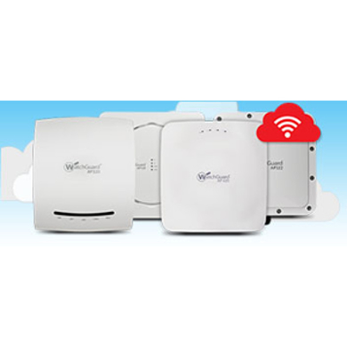 Picture for category Wireless AP Renewals