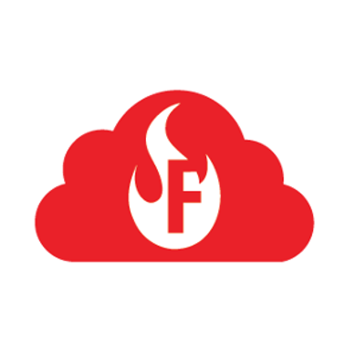 Picture for category Firebox Cloud XLarge