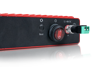 Picture of WatchGuard Firebox T35-R with 3-yr Basic Security Suite