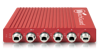 Picture of Trade Up to WatchGuard Firebox T35-R with 1-yr Total Security Suite