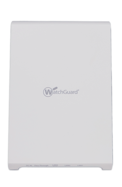Picture of WatchGuard AP225W and 3-yr Basic Wi-Fi