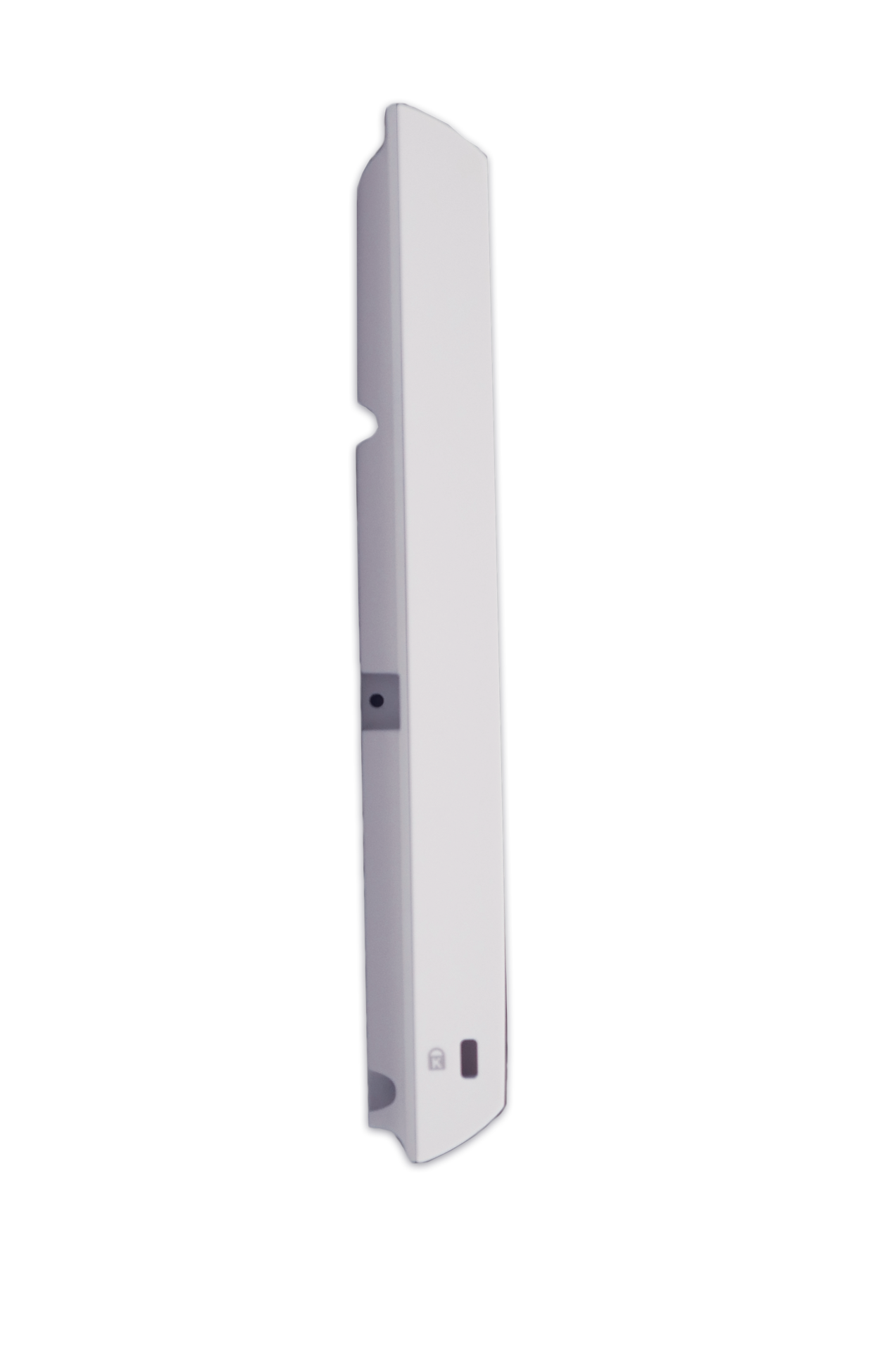 Picture of WatchGuard AP225W and 1-yr Basic Wi-Fi