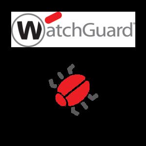 Picture of WatchGuard APT Blocker 3-yr for Firebox T40