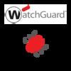 Picture of WatchGuard APT Blocker 3-yr for Firebox T80