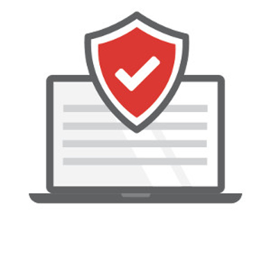 Picture for category WatchGuard Endpoint Security