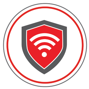 Picture of WatchGuard 3-yr Secure Wi-Fi Renewal
