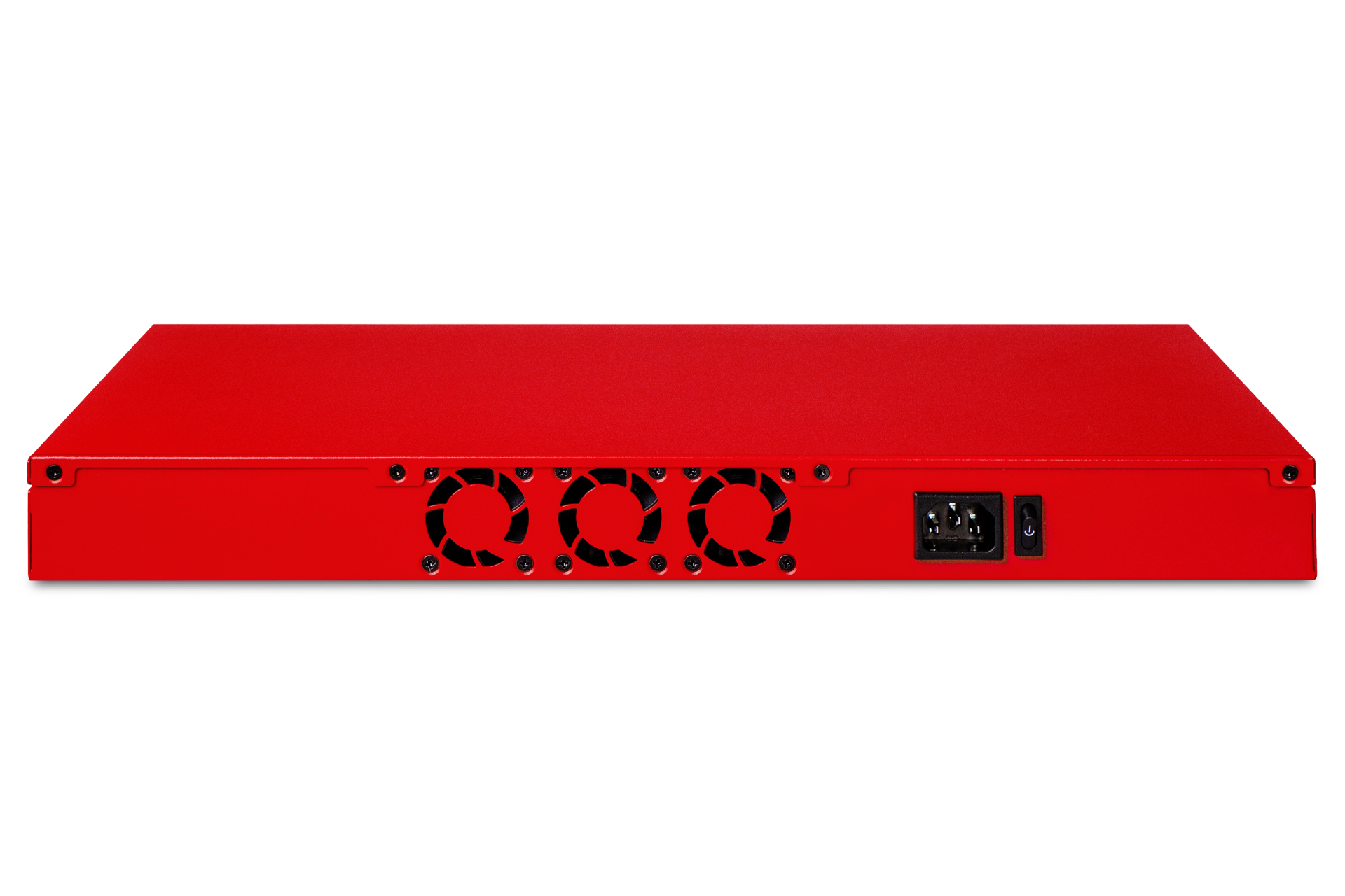 Picture of WatchGuard Firebox M390 High Availability with 3-yr Standard Support